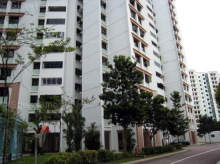 Blk 320C Anchorvale Drive (Sengkang), HDB Executive #304042